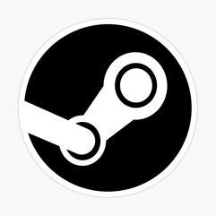 Ofertas_Semanais na Steam