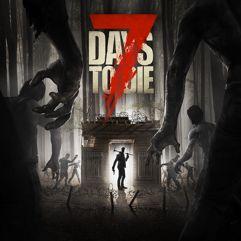 Jogo_7 Days To Die para PC