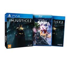 Game:_Injustice_2_Ed._Limitada_PS4