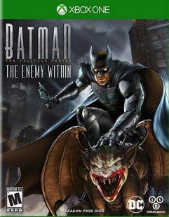 Jogo_Batman:_The_Enemy_Within_-_Xbox_One