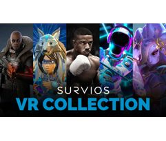 THE_SURVIOS_COLLECTION