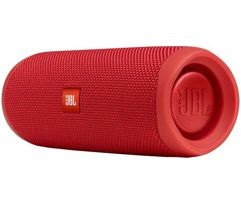 Caixa_de_Som_Portátil_JBL_Flip_5_com_Bluetooth,_À_Prova_D'água_-_Vermelho