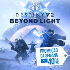 Playstation_Store - Oferta Especial da semana