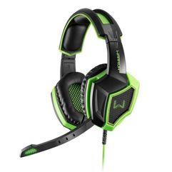 Headset_Warrior_Ares_USB