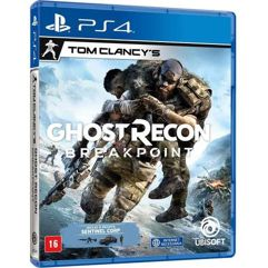 Ghost_Recon_Breakpoint_-_Edição_Day_One_-_PS4