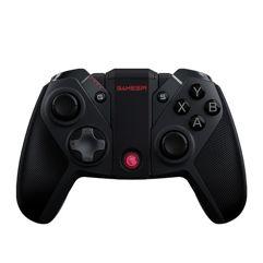 Controle_Gamepad Gamesir G4 Pro Bluetooth - PC/Mobile/Switch