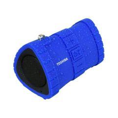Caixa_de Som Bluetooth Toshiba - TY-WSP100L