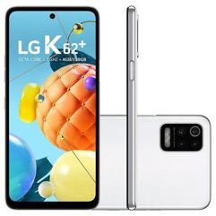 Smartphone_LG K62 Plus 128GB