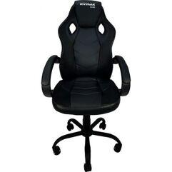 Cadeira_Gamer MX0 Mymax