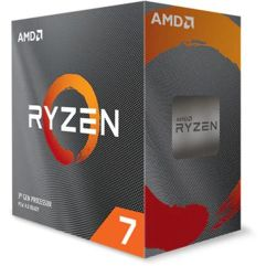 Processador_AMD Ryzen 7 5700G, 3.8GHz (4.6GHz Max Turbo)