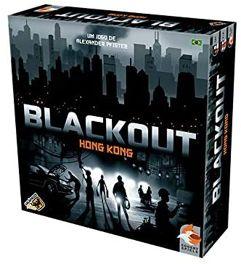 Jogo_Blackout:_Hong_Kong,_Galápagos_Jogos_-_BKT001