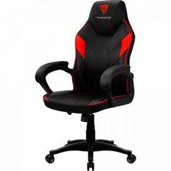 Cadeira_Gamer ThunderX3 EC1 - Black/Red