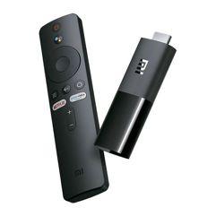Xiaomi_MI TV Stick 1080p