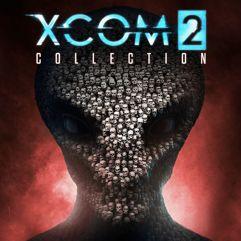 XCOM_2 Collection para PC