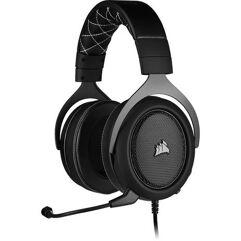 Headset_Gamer Corsair HS60 PRO