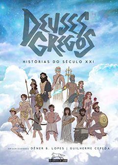 eBook_Deuses_Gregos:_Histórias_do_Século_XXI