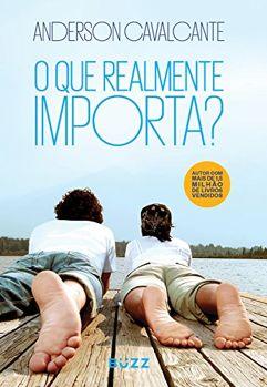 eBook_-__O_que_realmente_importa