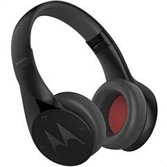 Headphone_Sem Fio Motorola Pulse Escape+ - SH013