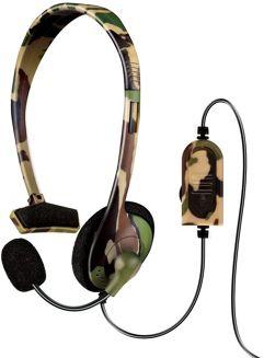 Fone_de_Ouvido_Headset_Dreamgear_com_microfone_e_controle_de_volume_para_PS4_DGPS4-6409_Camuflado