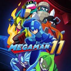 Mega_Man_11_-_PC