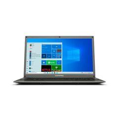 Notebook_Compaq_Presario_420_Intel_Pentium-N3700_4GB_120GB