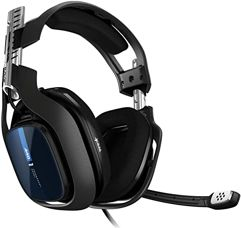 Headset_Astro_Gaming_A40_TR_para_PS4,_PC,_Mac