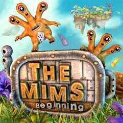 The_Mims Beginning de graça para PC