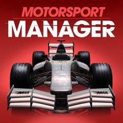 Motorsport_Manager para PC