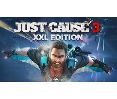 Just_Cause_3:_XXL_EditioJust_Cause_3:_XXL_Edition