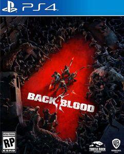 Jogo_Back_4_Blood_-_PS4