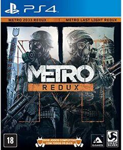 Metro_Redux_PS4