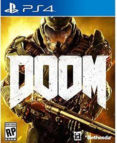 DOOM_PS4