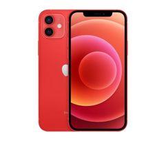 iPhone_12 Apple 64GB