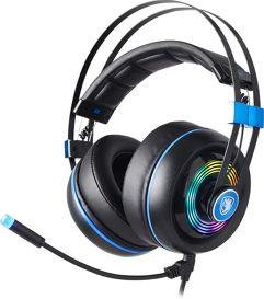 Headset_Sades_Armor_Gamer_Usb_Rgb_Tecnologia_Realtek_Audio_Fone_de_Ouvido_Profissional