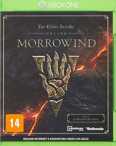 The_Elder_Scrolls_Online_Morrowind_-_Complete_Edition_-_Xbox_One