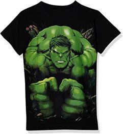 Até_36% OFF em Camisetas Geek - Piticas