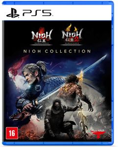 Nioh_Collection_-_PlayStation_5