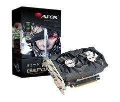 Placa_de Vídeo Afox NVIDIA Geforce GT740 4GB - GDDR5 128 bits