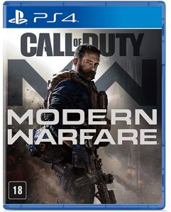 Jogos_de PS4 na Semana Gamer da Amazon