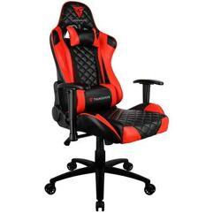 Cadeira_Gamer ThunderX3 Tgc12