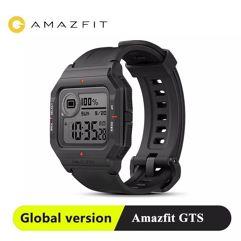 Smartwatch_Amazfit_Neo_Resistente_à_água_Relogio_Inteligente_-_Preto