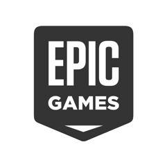 Jogos_Grátis na Epic Games (19/08)