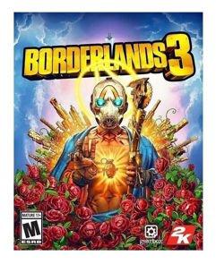Borderlands_3 para PC