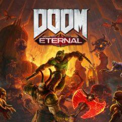 DOOM_Eternal para PC
