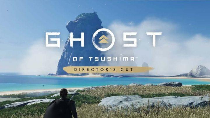 Ghost-of-Tsushima-Directors-Cut-dlc