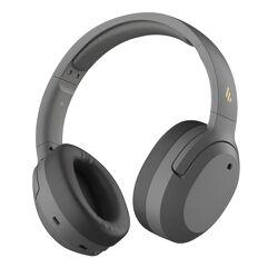 Headphone_Edifier Sem Fio ANC Bluetooth 5.0