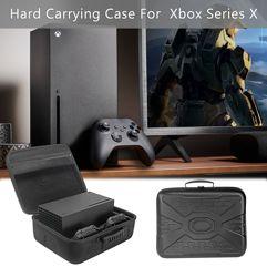 Estojo_rígido_de_transporte_para_controle_de_videogame,_bolsa_protetora_para_console_xbox,_série_x_
