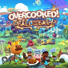 [TESTE]_Overcooked!_All_You_Can_Eat