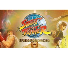 Street_Fighter_30th_Anniversary_Collection