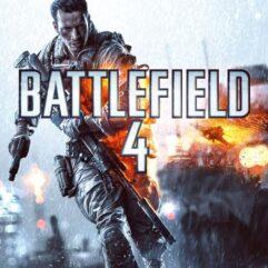 [TESTE]_Battlefield 4 de graça para teste no PC